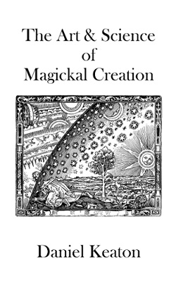 Magickal-Creation